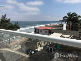 2 Habitaciones Apartamento en alquiler en Manglaralto, Santa Elena You've Been Upgraded To The Penthouse Suite