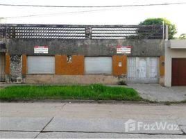 4 Habitaciones Casa en venta en , Chaco Av. Sarmiento al 800, Zona Centro - Presidente Roque Sáenz Peña, Chaco