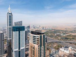 4 Bedrooms Penthouse for sale in Marina Gate, Dubai Marina Gate 1