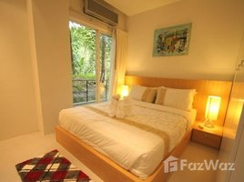 3 Bedrooms Condo for rent in Kamala, Phuket Zen Space