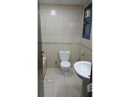 3 Bedrooms Apartment for rent in , Ajman Al Khor Towers