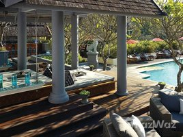 3 Bedrooms Condo for sale in Rim Tai, Chiang Mai The Residences At The Four Seasons