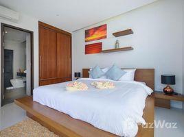 3 Bedrooms Villa for rent in Kamala, Phuket Skylight Villas