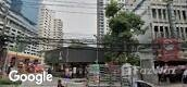 Street View of The Esse Asoke