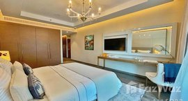 Available Units at Imperial Avenue