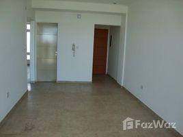 Chaco AVENIDA VELEZ SARSFIELD al 700 2 卧室 住宅 售