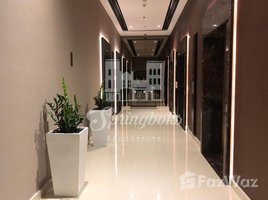 2 Bedrooms Apartment for rent in The Address Residence Fountain Views, Dubai RP Heights