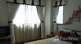 Available Units at The Residences at Sindhorn Kempinski Hotel Bangkok
