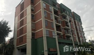 3 Habitaciones Propiedad en venta en , Antioquia AVENUE 65 # 34A 69