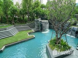 2 Bedrooms Condo for sale in Makkasan, Bangkok The Address Asoke