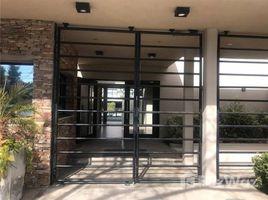 3 Habitaciones Departamento en venta en , Buenos Aires DIEGO PALMA al 1200
