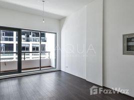 1 Bedroom Apartment for sale in Al Sufouh 2, Dubai J5