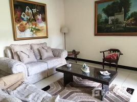 Cartago Dulce Nombre, Cartago., Dulce Nombre, Cartago 4 卧室 屋 售