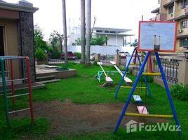 3 Bedrooms Condo for sale in Pasig City, Metro Manila Manggahan Village