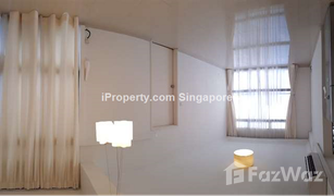 1 Bedroom Apartment for sale in Balestier, Central Region Bassein Road