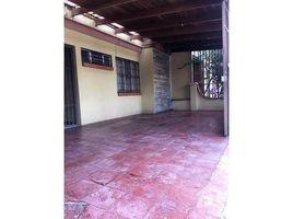 3 Habitaciones Casa en venta en , Alajuela Great potential, great location, great deal, Alajuela, Alajuela