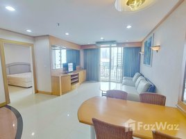 1 Bedroom Condo for sale in Khlong Toei Nuea, Bangkok Asoke Place