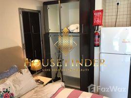 Studio Apartment for sale in Oceanic, Dubai The Royal Oceanic