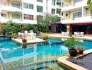 1 Bedroom Condo for rent at in Nong Prue, Chon Buri - U629960