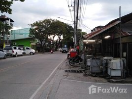 N/A Property for sale in Fa Ham, Chiang Mai 260sqw Land for sale in Chiang Mai