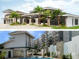 3 Bedrooms House for sale in Muntinlupa City, Metro Manila Asia Enclaves