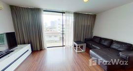 Available Units at D65 Condominium