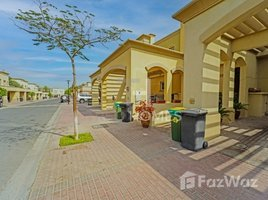 3 Bedrooms Property for sale in Oasis Clusters, Dubai Type 3M I Single Row I Great Location