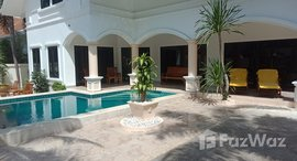 Available Units at Palm Grove Resort