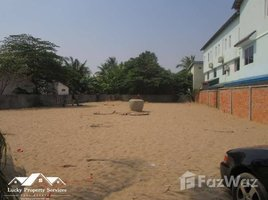 N/A Property for sale in Ta Khmao, Kandal Land for Sale in Takhmao