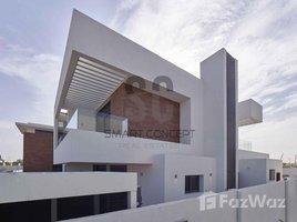 5 Bedrooms Property for rent in , Abu Dhabi West Yas