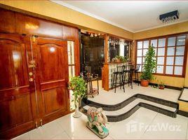 5 Schlafzimmern Immobilie zu verkaufen in Iquique, Tarapaca House In Exclusive South Sector, Playa Brava