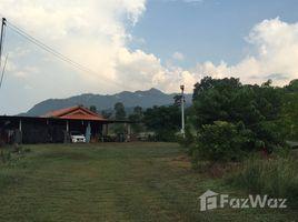 N/A Property for sale in Wang Chomphu, Phetchabun 38 Rai in Pretchuabun on 2 Chanote Titles + Houses