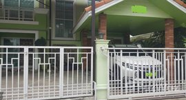 Available Units at Passorn 14