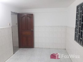 2 Bedrooms Townhouse for rent in Tuek L'ak Ti Muoy, Phnom Penh Other-KH-54796