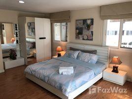 1 Schlafzimmer Immobilie zu vermieten in Suthep, Chiang Mai Punna Residence 2 @Nimman