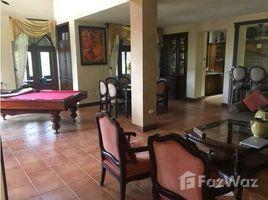 Alajuela Hacienda Los Reyes, Alajuela, Alajuela 3 卧室 屋 售