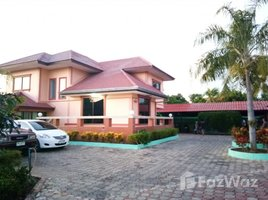 4 Bedrooms Property for sale in Thung Tom, Chiang Mai House in Tung Tom