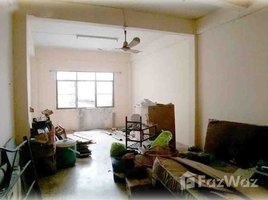 3 Bedrooms Townhouse for sale in Samae Dam, Bangkok 3.5 Storey Townhouse For Sale In Rama 2