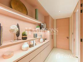 富查伊拉 The Address Fujairah Resort + Spa 5 卧室 顶层公寓 售