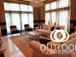 6 Bedrooms Villa for sale in Al Barari Villas, Dubai Jasmine Leaf 3