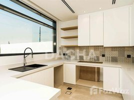 Вилла, 3 спальни на продажу в , Дубай Jumeirah Luxury