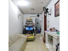 雅加达 Johar Baru Johar Baru, Jakarta Pusat, DKI Jakarta 3 卧室 别墅 售