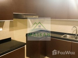 1 Bedroom Apartment for sale in Marina Square, Abu Dhabi Marina Blue Tower