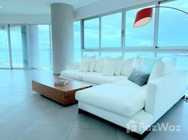 2 Habitaciones Apartamento en venta en La Exposición o Calidonia, Panamá PH YACHT CLUB - AVENIDA BALBOA 21A