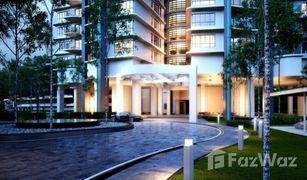 2 Bedrooms Condo for sale in Bandar Kuala Lumpur, Kuala Lumpur The Westside Ii