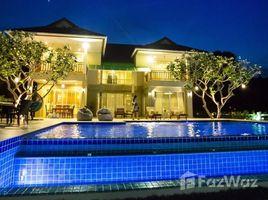 3 Bedrooms Villa for rent in Nong Kae, Hua Hin SeaRidge