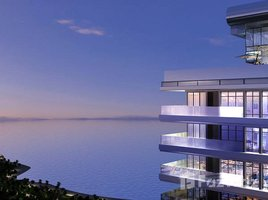 1 Bedroom Property for sale in Bei, Preah Sihanouk Treasure Bay