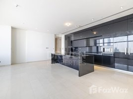 4 Bedrooms Apartment for sale in , Dubai Index Tower