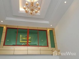 2 Bedrooms Townhouse for rent in Kamboul, Phnom Penh Other-KH-57179