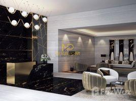1 Bedroom Property for sale in , Dubai Reva Residences